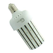 aliexpress com buy 250w hps replacement led e39 large mogul base