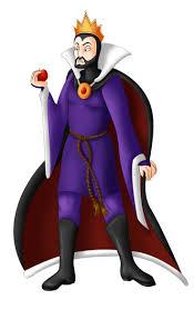33 best cruella the mean images on pinterest disney villains