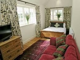 home design decorating oliviasz com part 28
