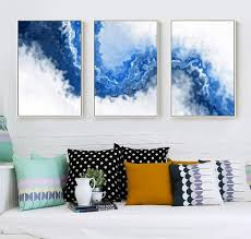 sea home decor new design wall art pictures and prints home decor sea ocean just