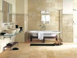 Exclusive Bathroom Wall Tiles Design Ideas H About Home Design - Bathroom wall tiles designs