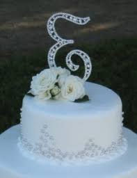 bling wedding cake toppers best solutions of bling wedding cake topper in letter