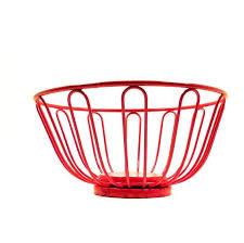 the 25 best wire fruit basket ideas on pinterest produce