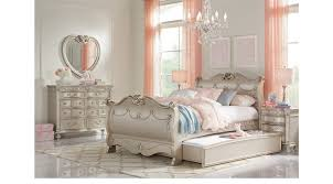 princess bedroom ideas bedroom bedroom modern princess ideasprincess furniture disney