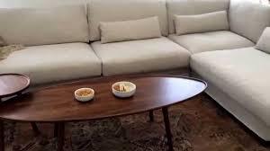 Corner Leather Sofa Sets Sits Brandon Corner Sofa See It At Furniche Milton Keynes