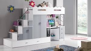 am ager un bureau dans une chambre amenager un bureau dans une chambre 1 am233nager un lit mezzanine