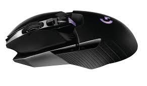 black friday logitech mouse logitech announces the g900 chaos spectrum professional wireless