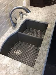 Best  Blanco Kitchen Sinks Ideas On Pinterest Blanco Sinks - Sink designs for kitchen