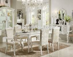 high quality 5326 modern dining room furniture south africa buy