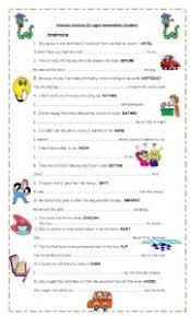 english teaching worksheets paraphrasing