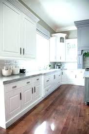 country gray kitchen cabinets gray kitchen rugs country grey full size of primitive cabinets ideas