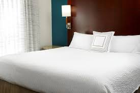 Lutz Florida Map by Residence Inn Tampa Suncoast Pkwy Lutz Fl Booking Com