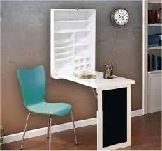 wall mounted fold down desk plans 100 fold down desk wall mounted fold down desk plans fold