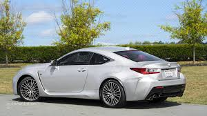 lexus models 2015 2015 lexus rc rc f review autoevolution