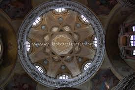 cupola di san lorenzo torino sindone photo torino