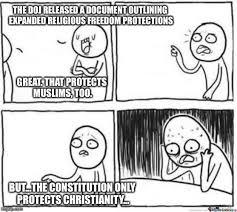 But But Meme Generator - but but template memes imgflip