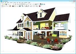 home design free app for mac home designer mac thecashdollars com