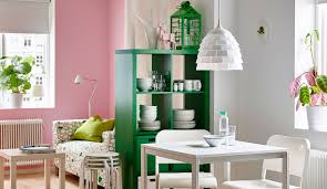 ikea flexible space clever ideas for compact city flats flexible furniture and space