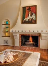 staying true to a 1929 spanish colonial old house restoration