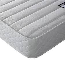 roll up mattress lucid 12 inch gel infused memory foam mattress