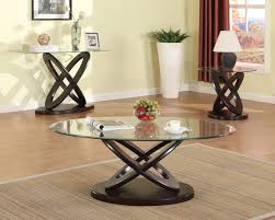 Coffee Table Set Cyclone 3 Table Set Furnish Your Needs