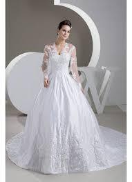vogue wedding dress patterns buy vogue wedding dress patterns online honeybuy page 1