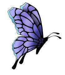 butterfly design by darkcobalt86 on deviantart