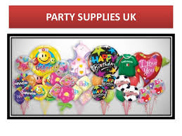 party supplies online cheap party supplies party supplies online party supplies uk