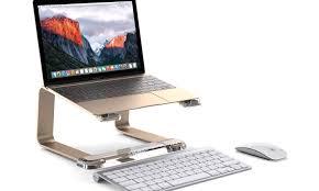 Under Desk Laptop Shelf Desk Trendy Desk With Keyboard Tray Uk Dazzling Under Desk