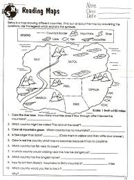 what is thanksgiving for kids licious free printable kindergarten social studies worksheets