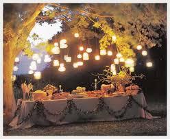 Ideas For Backyard Weddings by Backyard Wedding Ideas On A Budget Wedding Ideas Outdoor