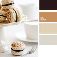 Light Brown Color Light Brown Color Palette Ideas