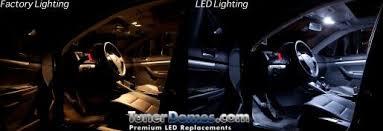 Interior Car Led Vw Led Dome Lights Vw Led Interior Car Lights Vw Led Light Bulbs