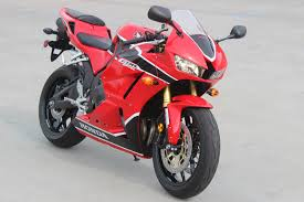 honda cbr 600 for sale near me 2017 honda cbr600rr helmet jacket and gloves included for sale in