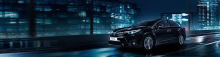 lexus zeran opinie leasing auta nowe używane najem długoterminowy toyota bank