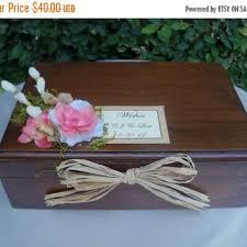 wedding wishes card box best wedding card box holder products on wanelo