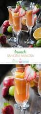 117 best easy cocktails images on pinterest easy cocktails