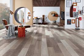 Weathered Laminate Flooring Flooring Supplies Ireland Wood Innovations