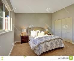 amerikanische luxus schlafzimmer wei uncategorized schönes amerikanische luxus schlafzimmer weiss mit