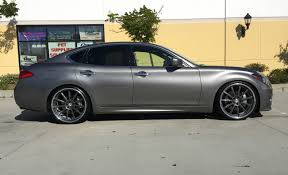 nissan altima coupe eyelids the m37 m56 q70 members picture thread introduce yourself page