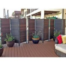 Privacy Screen Ideas For Patios Perfect Ideas For Outdoor Privacy Patios Patio Privacy And