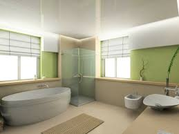 badezimmer rollos fenster rollos badewanne badezimmer raumplaner 3d badezimmer