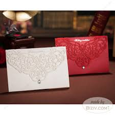 affordable wedding invitations affordable wedding invitations free envelopes and seals biziv