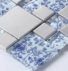 tile bathroom backsplash promotion shop for promotional tile