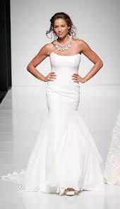 Wedding Dresses Bristol Devlin Bridal Couture Designer Wedding Dresses Wedding Gowns Bath