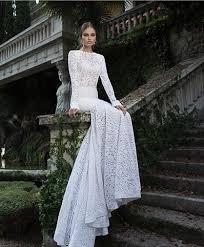 wedding dress search my wedding dress search