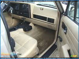 tan jeep cherokee lovely 1996 jeep cherokee interior my interior inspiration