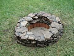 Unique Fire Pits by Fire Pit Design U2013 How To Make It Useful And Unique Shepherd