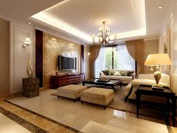 princess home decoration games interior design app android decorating apps modern living room