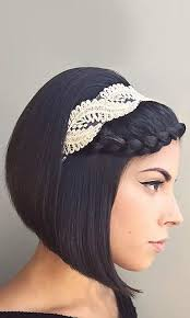 hairstyles with headbands foe mature women 50 hot hairstyles for women over 50